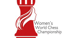 womans_world_championships