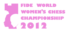 FIDE World Cup Women 2012